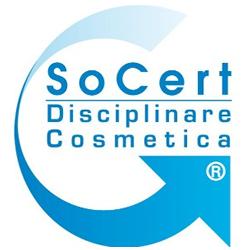 イタリアオーガニック認証SoCert