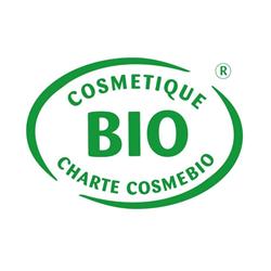 フランスオーガニック認証ecobio